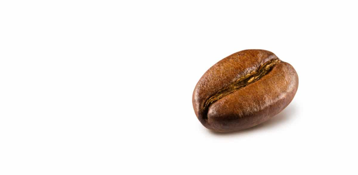 經濟咖啡豆